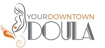 Downtown Doula
